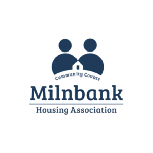 Milnbank Housing Association