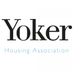 Yoker Housing Association